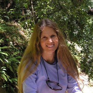Kai Siedenburg - Our Nature Connection